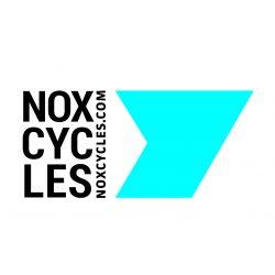 Nox Cycles GmbH