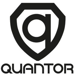 QUANTOR / KW Sports GmbH