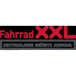 Fahrrad XXL Emporon GmbH & Co. KG