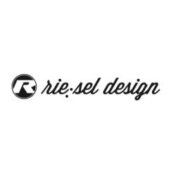 riesel design