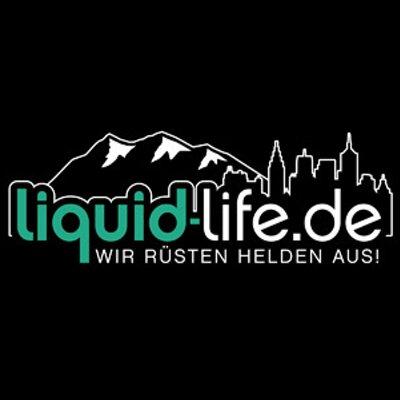 LIQUID LIFE GmbH