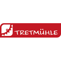 Tretmühle Stuttgart GmbH