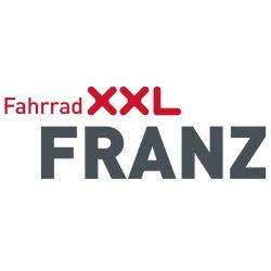 Fahrrad XXL Franz