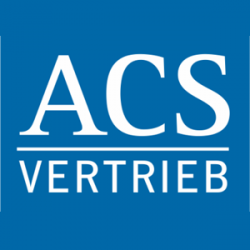 ACS-Vertrieb GmbH