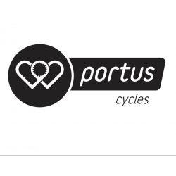 Portus ING GmbH - Portus Cycles