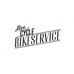 LiveCycle GmbH