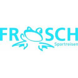 Frosch Sportreisen GmbH