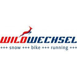 Wildwechsel GmbH