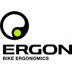 jobs bei ergon international mtb jobs