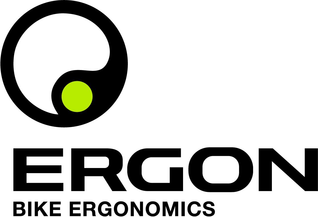 Ergon International