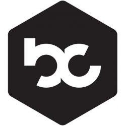 bc GmbH & Co. KG