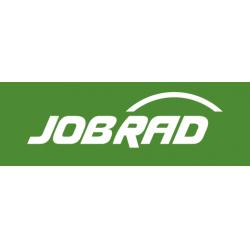 LeaseRad GmbH/JobRad/ Zweitmarktgesellschaft München
