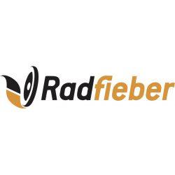 Radfieber