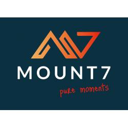 Mount7 GmbH