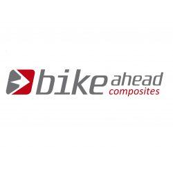 all ahead composites GmbH