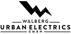 Walberg Urban Electrics GmbH