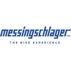 Messingschlager GmbH & Co. KG