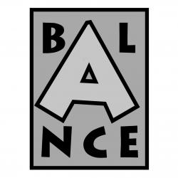 Fahrradladen Balance GmbH