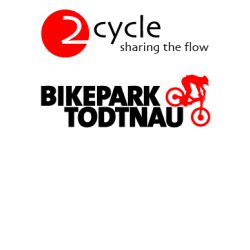 2-Cycle GmbH / Bikepark Todtnau