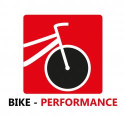 Bike Performance Dresden