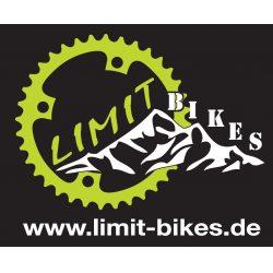 Limit Bikes GmbH & Co. KG
