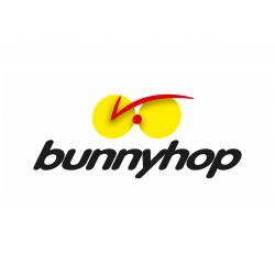 bunnyhop Wicht & Winter GbR