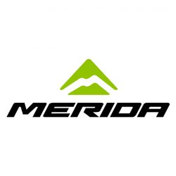 MERIDA R & D CENTER GMBH