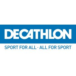 DECATHLON Deutschland Se & Co. KG
