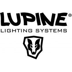 Lupine Lighting Systems GmbH