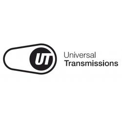 Universal Transmissins GmbH / Gates bicycle lab Europe
