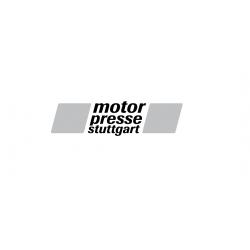 Motor Presse Stuttgart GmbH & Co. KG