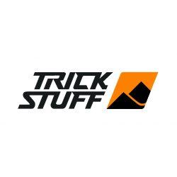 TRICKSTUFF GmbH