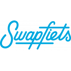 SwapRad GmbH (Swapfiets)