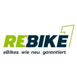 rebike1 GmbH