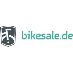 bikesale solutions GmbH