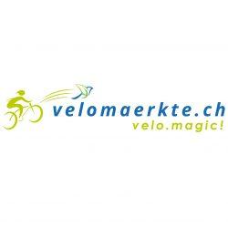 velomaerkte.ch