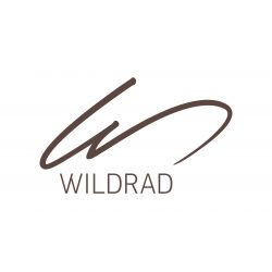 Wildrad GmbH & Co.KG