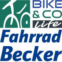 Fahrrad Becker GmbH