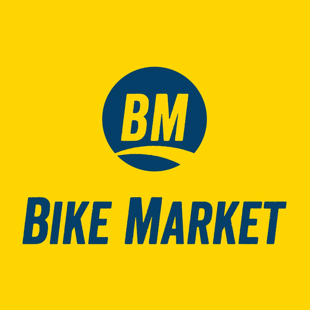 BIKE Market GmbH
