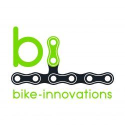 bike-innovations GmbH