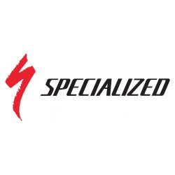 Specialized Europe GmbH