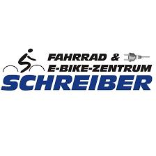 Fahrrad Schreiber