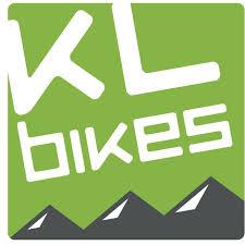 KL Bikes