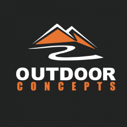 Outdoor Concepts UG