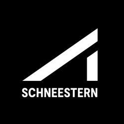 Schneestern GmbH & Co. KG