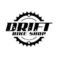 DRIFT Bike Shop