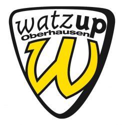 WatzUp.bike