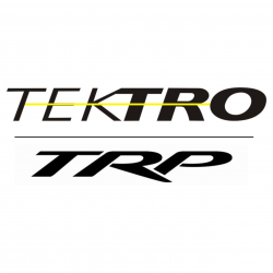 Tektro Europe GmbH