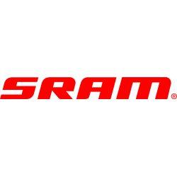 SRAM Deutschland GmbH