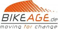 BIKEAGE GmbH